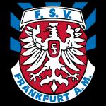 FSV Frankfurt 1899 Fußball GmbH