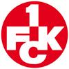 1. FC Kaiserslautern e.V.
