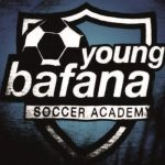 Young Bafana Soccer Academy