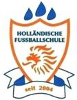 Holländische Fußballschule