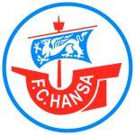 F.C. Hansa Rostock e.V.