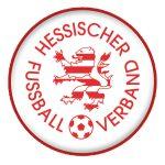 Hessischer Fußball-Verband e.V.