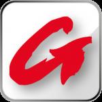 dekoGraphics GmbH