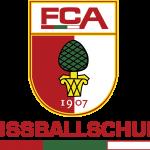 Fußball-Club Augsburg 1907 e.V.