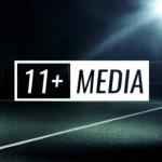 11+media GmbH | SPREEKICK.TV