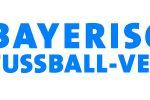 Bayerischer Fußball-Verband