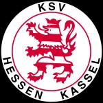 KSV Hessen Kassel e.V.
