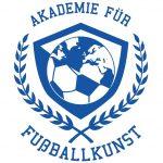 Akademie für Fußballkunst