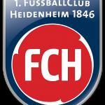 1. FC Heidenheim 1846 e.V.