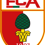 FC Augsburg 1907 GmbH & Co. KGaA