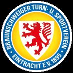 Eintracht Braunschweig GmbH & Co. KGaA
