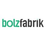 bolzfabrik GmbH