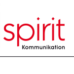 spirit Kommunikation