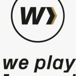 We Play Forward GmbH