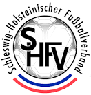 Schleswig-Holsteinischer Fussballverband