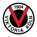 FC Viktoria Köln 1904 e.V.