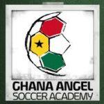 Ghana Angel Soccer Academy e.V.